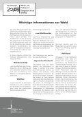 Kreuz quer - Herzlich willkommen auf den Internetseiten der ... - Seite 4