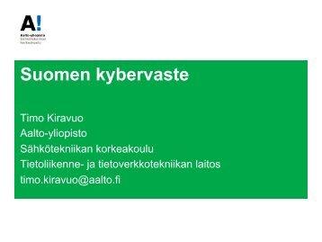 Suomen-kybervaste