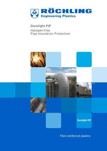 Durolight PIP 2011 03 16.cdr - Röchling Engineering Plastics
