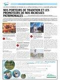 Saveur Terroir Cuisine tendance - Page 2