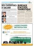 Saveur Terroir Cuisine tendance - Page 3