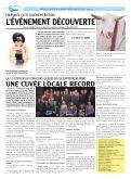 Saveur Terroir Cuisine tendance - Page 4