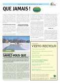 Saveur Terroir Cuisine tendance - Page 7