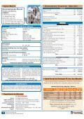 Ano XIII - nº 127 - Julho.2012 - Paróquia Nossa Senhora das Mercês - Page 2