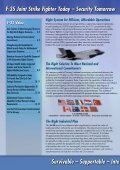 royal norwegian ministry of defence - Embassy of the United States ... - Page 2