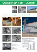 COMBINED VENTILATION - Page 2