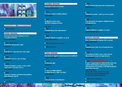Armadio Farmaceutico Informatizzato.Cliccare Qui Ipasvi Perugia