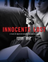 innocents-lost