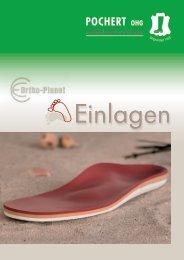 EinlagEn - Pochert OHG
