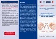 Scarica il file in formato PDF - Aniarti