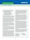 Nokia Environmental Report 2002 - Page 6