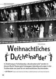 Leseprobe Musik in der Grundschule 2007/04 - Schott Music
