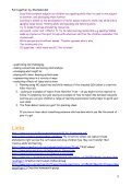Instant Lessons - Aspire People - Page 2