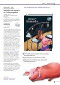KAT_422_99_SchumannKatalog - Schott Music - Seite 3