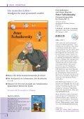KAT_422_99_SchumannKatalog - Schott Music - Seite 6
