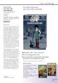 KAT_422_99_SchumannKatalog - Schott Music - Seite 7