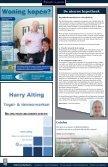 Woning uitgelicht - Makelaardij Bijstra - Page 2