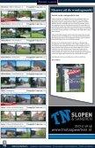 Woning uitgelicht - Makelaardij Bijstra - Page 4