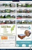 Woning uitgelicht - Makelaardij Bijstra - Page 5