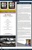 Woning uitgelicht - Makelaardij Bijstra - Page 6