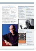schott aktuell - Schott Music - Seite 3