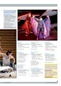 schott aktuell - Schott Music - Seite 5