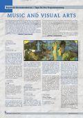 schott aktuell - Schott Music - Seite 6