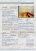 schott aktuell - Schott Music - Seite 7