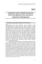 Ilmu Hukum Perpustakaan Universitas Riau