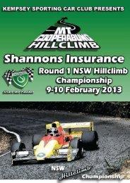 supp-regs-nsw-hillclimb-rd-1-kempsey-2 - Bathurst Light Car Club