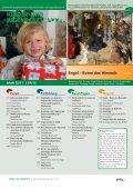 Matthias Brockstedt - Kinder- und Jugendarzt - Page 2
