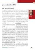 Matthias Brockstedt - Kinder- und Jugendarzt - Page 3