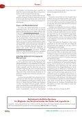 Matthias Brockstedt - Kinder- und Jugendarzt - Page 4