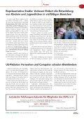 Matthias Brockstedt - Kinder- und Jugendarzt - Page 5
