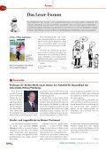 Matthias Brockstedt - Kinder- und Jugendarzt - Page 7