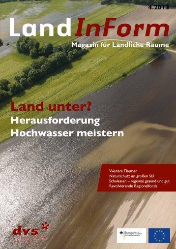 Hildburghausen Magazine