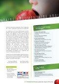 réflexions sur la place de la médecine dans le soin, le suivi et l ... - Page 5