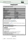 Idrossido di Sodio - Technolasa - Page 6