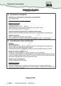 Idrossido di Sodio - Technolasa - Page 7
