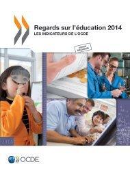 Regards-sur-l'education-2014