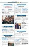 Alpirsbach - bei der Kinzig-Zeitung - Seite 4