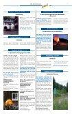 Alpirsbach - bei der Kinzig-Zeitung - Seite 5