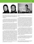 Rakov obrat - Gordogan - Page 3