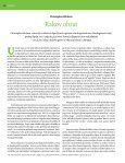 Rakov obrat - Gordogan - Page 4