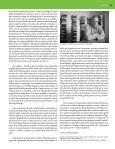 Rakov obrat - Gordogan - Page 5