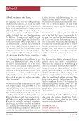 Tod und Auferstehung - Seite 3