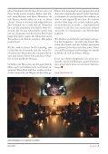 Tod und Auferstehung - Seite 7