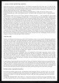Aufruf als PDF - Seite 2