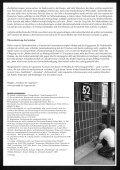 Aufruf als PDF - Seite 3