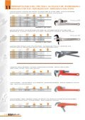 Herramientas para Tubos - Gecom Ltda. - Page 4